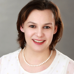 Isabella Engelmann's profile picture