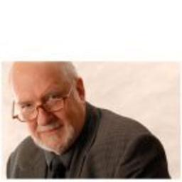 Thomas Franke - f r a n k e   freie architekten - BDA  -ffa- - Dessau
