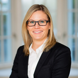 Katja Hepp's profile picture