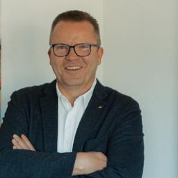 Jens Hollmichel - FOURTEENONE Group - Cottbus