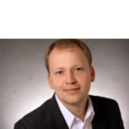 Daniel Leidert
