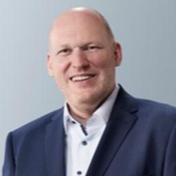 Georg Schmitt - Henkelman BV - Duchroth