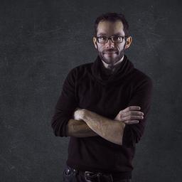 Marc Rosenbaum's profile picture