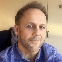 Heinz Bölling's profile picture