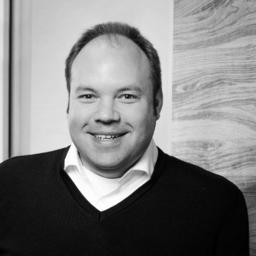 Maximilian Löhr's profile picture