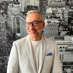 Dirk Barkowski - DMAZ GmbH - Die Manager auf Zeit - Hannover, Bad Münder