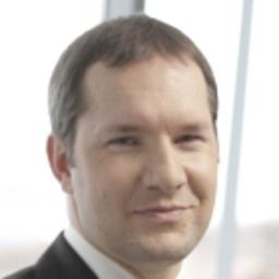 Philipp Leitner - Reval - Graz