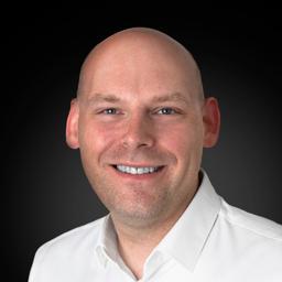 Paul-Sven Voigt