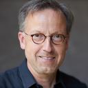 Martin v. Reinersdorff