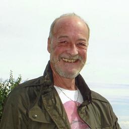 Dr. Werner H. Bader's profile picture