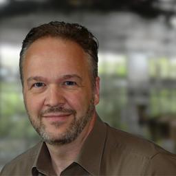 Dr Olaf Bublitz - ri:level GmbH - Stuttgart