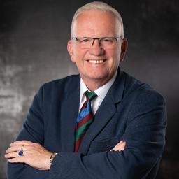 Dr. Matthias Schwarz