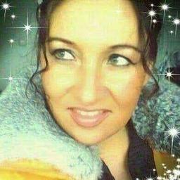 Sandra Adam's profile picture
