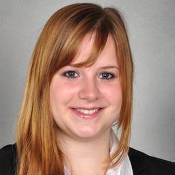 Eva Fischerleitner's profile picture