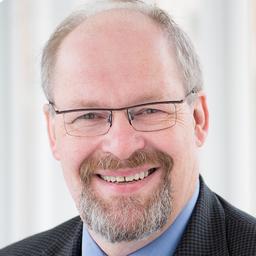 Dirk Rautenberg