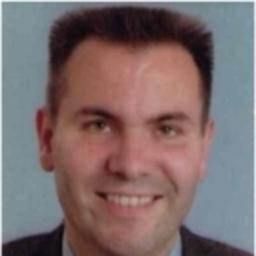 Markus Schnele's profile picture