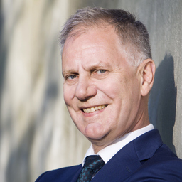 Friedbert Follert - Follert Consulting - Guxhagen