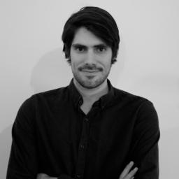 Stefan Pelea's profile picture
