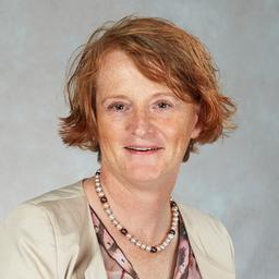 Dr. Ilva Bönicke PMP - PLEUGER INDUSTRIES GmbH - Hamburg
