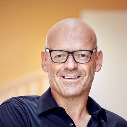 Günter Althaus's profile picture