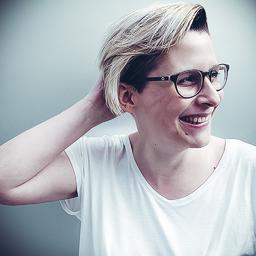 Julia Höfer