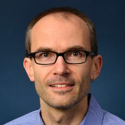 Jan-Paul Buchwald