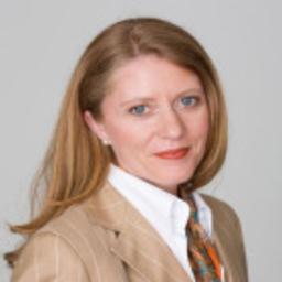 Anja Peter