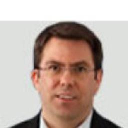 Volker Mach - MT AG data . cloud . mobile - Ratingen