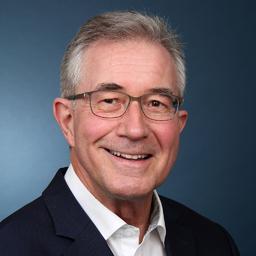 Dieter Barwitzki