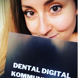 Jenny Hoffmann - Deutscher Ärzteverlag GmbH - Leipzig