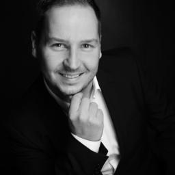 Benjamin Naujoks's profile picture