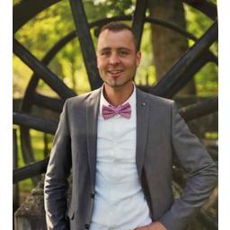 David Kirner - Expert - Dillingen an der Donau