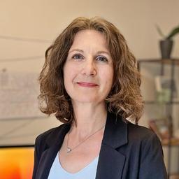 Beatrix Luther - RITTWEGER und TEAM Werbeagentur GmbH - Suhl