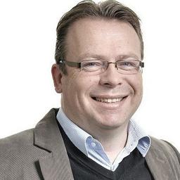 Günther Steinwender's profile picture