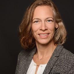 Mirja Ansorge's profile picture