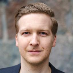 Philipp Apke's profile picture