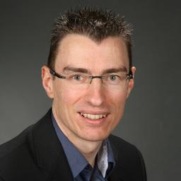 Torben Müller