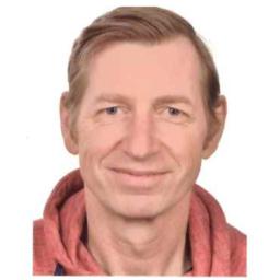 Ralf Pieper - INSPITEC GmbH - inspiring technologies & solutions - Bremen - Stuhr