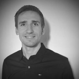 Paul Klose - smartcon GmbH - Mainz
