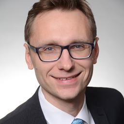 Eduard Veil