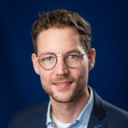 Andreas Barenbrügge's profile picture