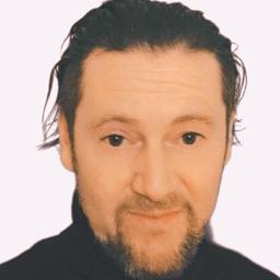 Jean-Luka Brückmann