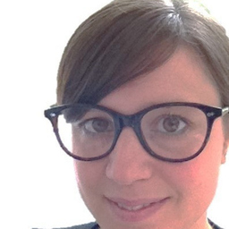 Elisabeth Adams's profile picture