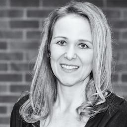Dr. Sandra Wolf's profile picture