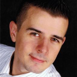 Michael Skutnik - Global Player International Center - Braunsbedra