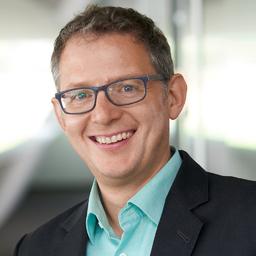 Christian Mehrwald - Steuerkanzlei Mehrwald - Oberursel
