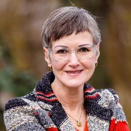Ernestine Kunz