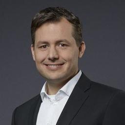 Dr. Jens Lütcke