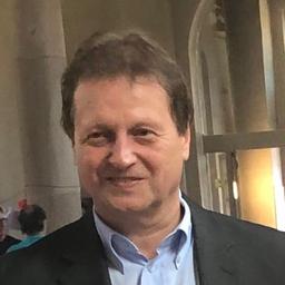 Herbert J. Dorrer