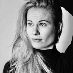 Nadine Grömer - Miba AG - Laakirchen